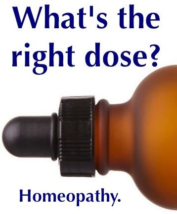 Homeopathic doctors in st louis mo