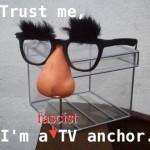 media-anchor