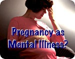 Pregnancy-mental-ill