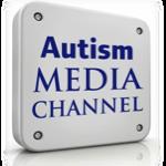 Autism-media