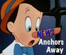 news_pinoch