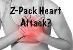 z-pack-heart-attack