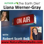 Liana_Werner_Gray_on_Natural_News_Radio_with_RSB