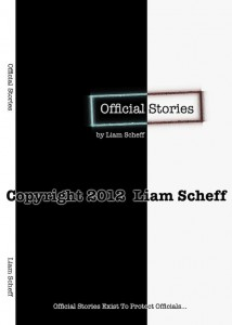 Offical-Stories-Front-Cover