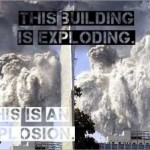 This-Building-is-Exploding-1-Liam-Scheff-2010-300x224