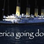 titanic_economy