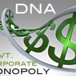 DNA-monopoly