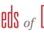 GMO-seeds