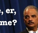 Holder-Recuses-Himself