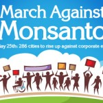 March-Against-Monsanto-May25