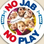 No-Jab-No-Play-300