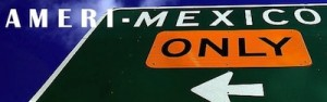 mexico_road_sign