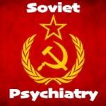 soviet_union_flag
