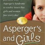 AspergerGirls