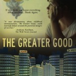 GreaterGoodMovie