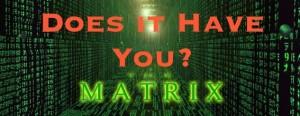 matrixmindcontrol2