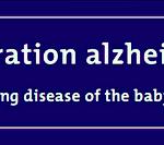 bb-dementia