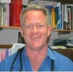 Dr. Brad Weeks