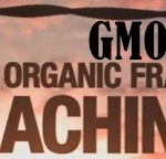 Whole-Foods-GMO-Fraud