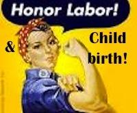 laborbirth