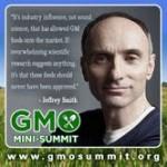JS-GMO-summit