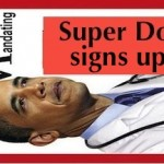 Obamacare-Super-Don