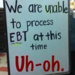 ebt-cards-fail
