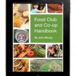 foodcoop-232x300