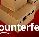 Counterfeit-Amazon