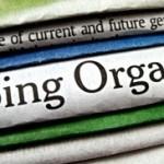 Going-Organic