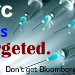Vaccine-Syringes