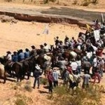 BLM-standoff-bundy-ranch
