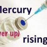 mercury-shots