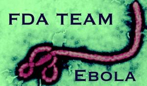 FDA-team-ebola