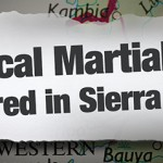 Medical-Martial-Law-Sierra