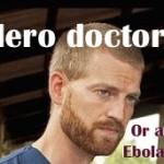 hero-ebola-dr-kent-brantly-300x282