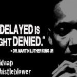 MLK-rights