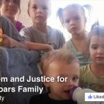 Shoars-family