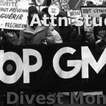 gmo-protest-resized-6001