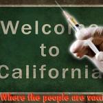 California-Vaccine