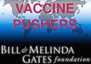 Gates-vax-push