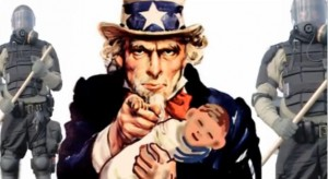 uncle-sam-baby-kidnapping