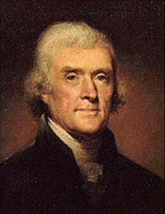 Jefferson_Thomas
