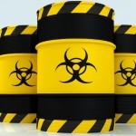 Toxic-Chemical-Biohazard