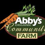 ABBYS_COMUNITY_FARM_LOGO_LARGE_002_RGB_zps7todpzot