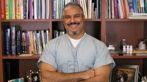 Dr. Buttar