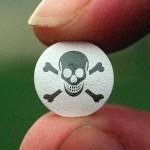 article-pill-420x0