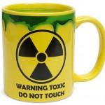 awesome-toxic-mug-1323992527