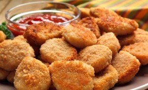 121219_FOOD_ChickenNuggets.jpg.CROP.rectangle3-large
