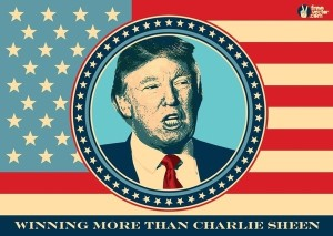 donald-trump-for-president-free-vector